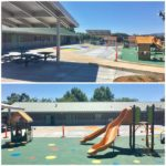 August 13th – New Kindergarten Complex Ribbon Cutting Ceremony